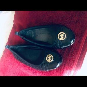 Michael kors  little shoes